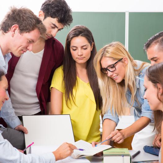 Тренинги на английском языке